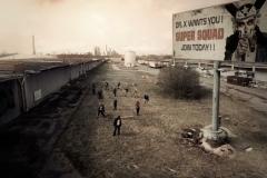 ss billboard